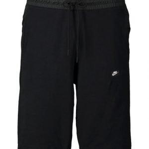 Nike M Modern Short Collegeshortsit