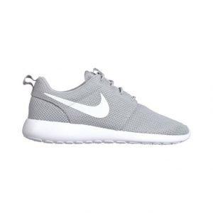Nike M Roshe One Kengät