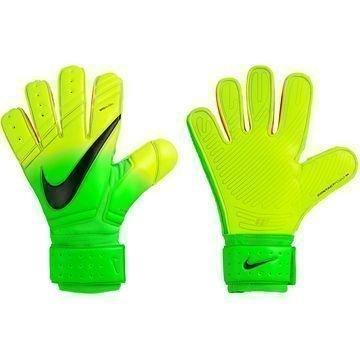 Nike Maalivahdin Hanskat Premier SGT Radiation Flare Vihreä/Neon/Musta ENNAKKOTILAUS