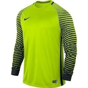Nike Maalivahdin Paita Gardien Neon