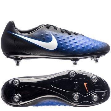 Nike Magista Onda II SG Dark Lightning Pack Musta/Valkoinen/Sininen