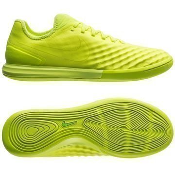 Nike MagistaX Finale IC Floodlights Glow Pack Neon