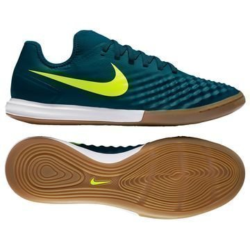 Nike MagistaX Finale IC Floodlights Pack Turkoosi/Neon