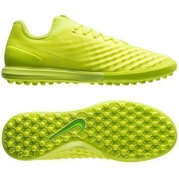 Nike MagistaX Finale TF Floodlights Glow Pack Neon