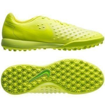 Nike MagistaX Onda II TF Floodlights Glow Pack Neon