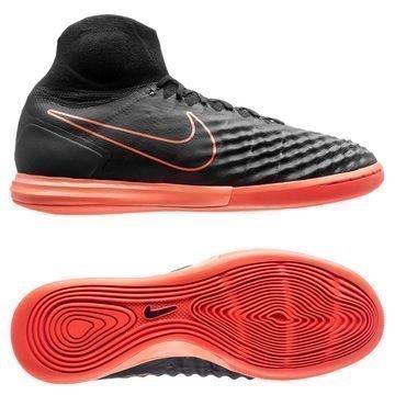 Nike MagistaX Proximo II IC Dark Lightning Pack Musta/Oranssi/Sininen