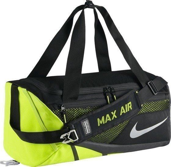 Nike Max Air Duffel S Treenilaukku
