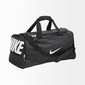 Nike Max Air Laukku
