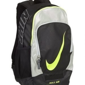 Nike Max Air Reppu 34 L