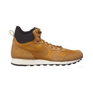 Nike Md Runner 2 Mid Prem Sneakerit