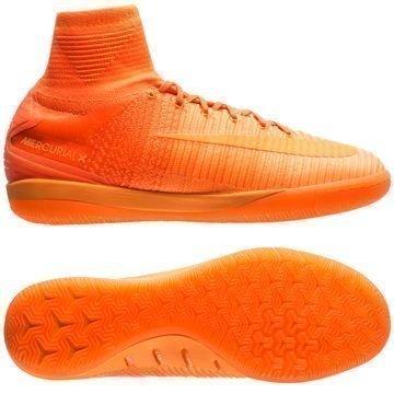 Nike MercurialX Proximo II IC Floodlights Glow Pack Oranssi
