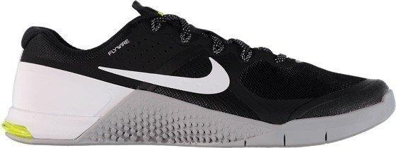 Nike Metcon 2 Treenikengät