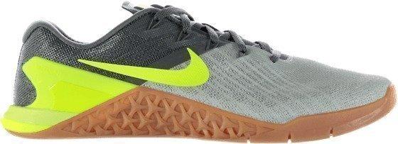 Nike Metcon 3 Treenikengät