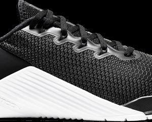 Nike Metcon 5 Treenikengät