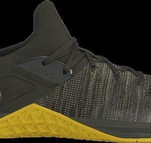 Nike Metcon Flyknit 3 Treenikengät