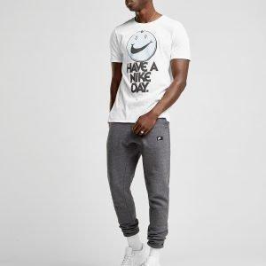 Nike Modern Housut Harmaa