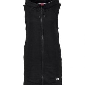 Nike Modern Vest Full Zip Liivi