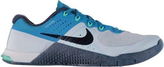Nike Nike Metcon 2 Treenikengät