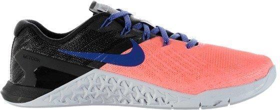 Nike Nike Metcon 3 Treenikengät
