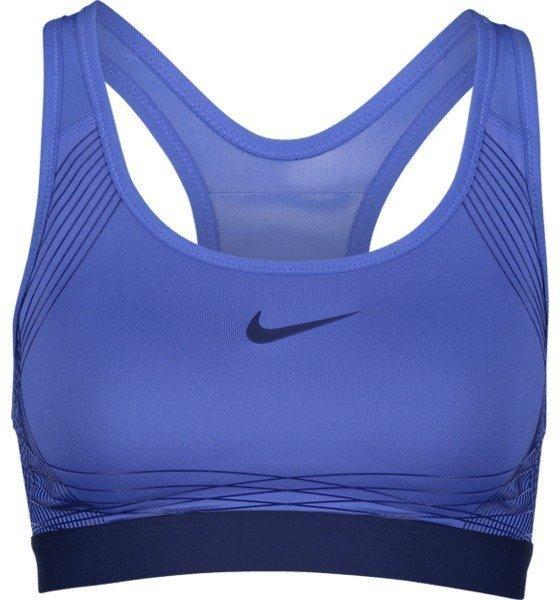 Nike Nike Pro Hypr Clssc Bra Urheiluliivit