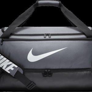 Nike Nk Brsla M Duff 9.0 Treenilaukku