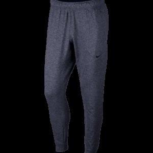 Nike Nk Dry Pant Hpr Dry Lt Treenihousut