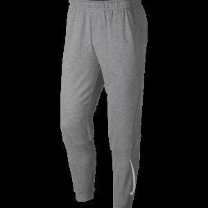 Nike Nk Dry Pant Taper Flc Treenihousut