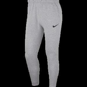 Nike Nk Dry Pant Taper Fleece Treenihousut