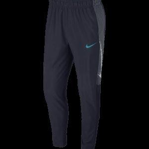 Nike Nk Dry Pant Tpr Lv Treenihousut