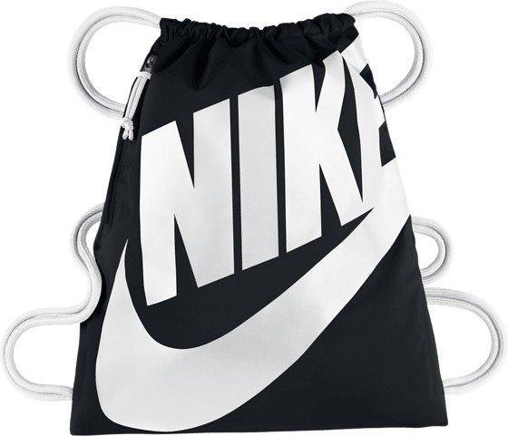 Nike Nk Heritage Gmsk Jumppakassi