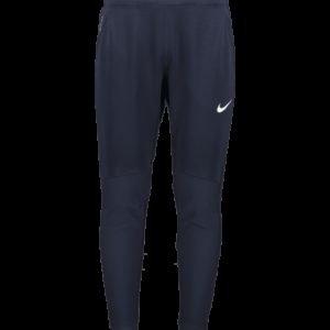 Nike Nk Pant Npc Treenihousut
