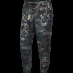Nike Nk Rebel Dry Fc 7/8 Cm Treenihousut