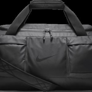 Nike Nk Vpr Power M Duf Treenilaukku