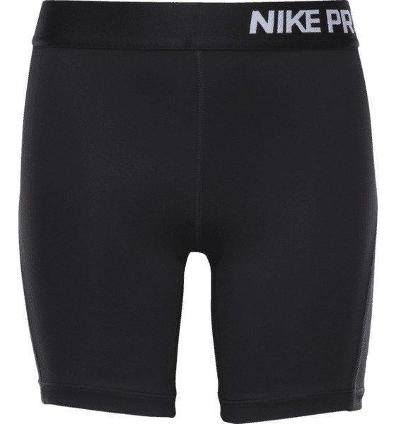 Nike Np Cl Mid Short Tekniset Shortsit