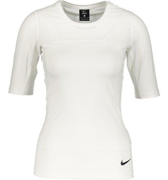Nike Np Hprcl Top Ss Treenipaita