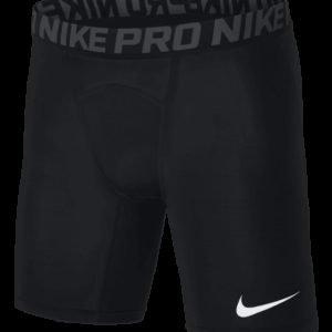 Nike Np Shorts Alushousut
