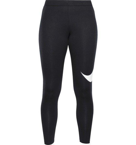 Nike Nsw Legging Trikoot