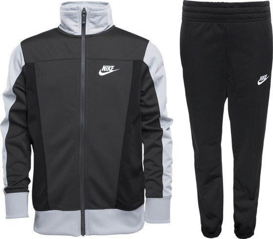 Nike Nsw Poly Suit Verryttelyasu