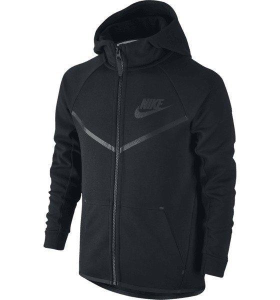 Nike Nsw Tch Flc H Huppari