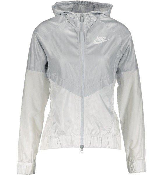 Nike Nsw Windrunner Tuulitakki