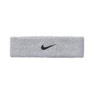 Nike Otsapanta