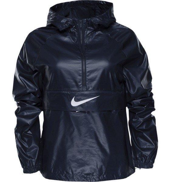 Nike Pack Swsh Jkt Tuulitakki