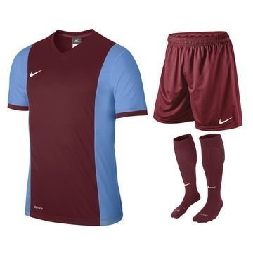 Nike Park Derby 13+1 Lapset