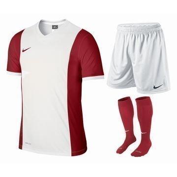 Nike Park Derby 13+1