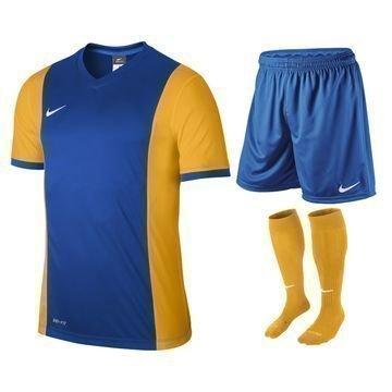 Nike Park Derby 9+1 Lapset