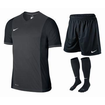 Nike Park Derby 9+1