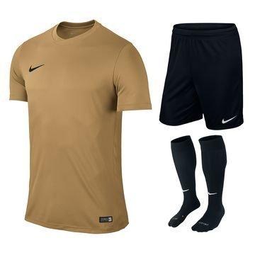 Nike Park V 9+1 Lapset