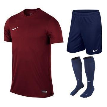 Nike Park VI 13+1 Lapset