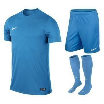 Nike Park VI 13+1