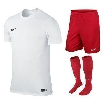 Nike Park VI 9+1